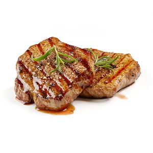 Filet Mignon Steak 8 OZ (Frozen)